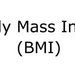 Body Mass Index (BMI): Exakte Kennzahl oder grobe Richtschnur?