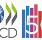 OECD-Studie: Übergewicht und Fettleibigkeit nehmen weiter zu