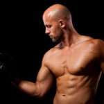 Testosteron steigern – so geht es!