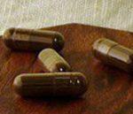 Tongkat Ali: Wirkung, Dosierung, Nebenwirkungen