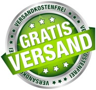 Gratis Versand CORENBERG Supplement Essentials